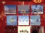 2012-christmas-cards