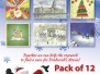 2014-christmas-cards