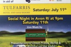 Ciaran-Jones-Event