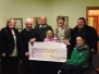 mount-leinster-shorthorn-society-table-quiz