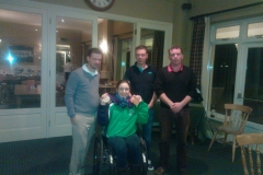 Rathsallgh-golf-Classic