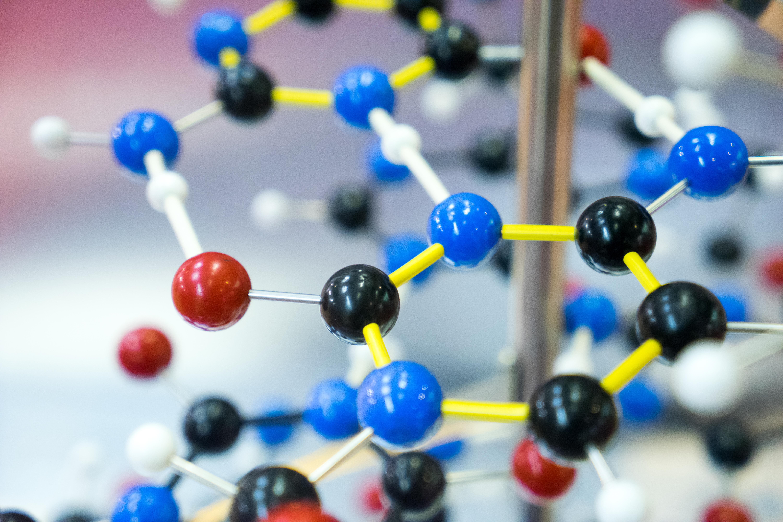 нашим картинки по физике с молекулами октябрьская социалистическая революция